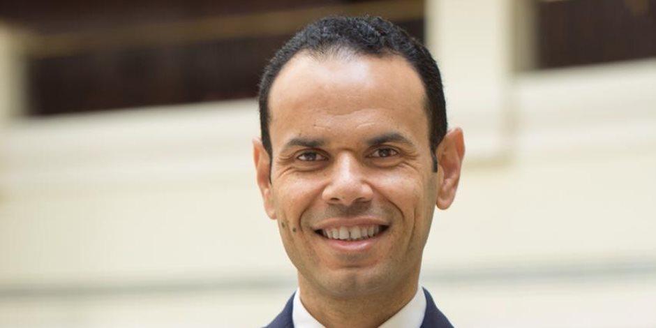 """مصر إيطاليا تطلق مبادرة """"رسالة أمل"""" للتبرع لأربعة محاور مستحقة"""