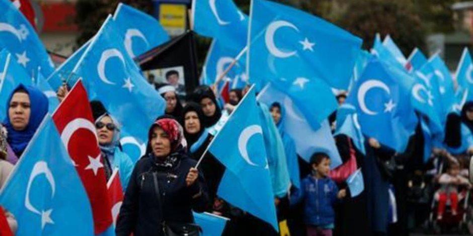 فضيحة من العيار الثقيل.. وثائق تكشف حقيقة تعامل الحكومة التركية مع الإيغور