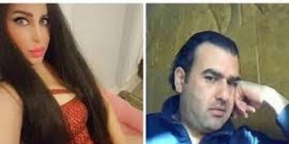 جريمة إعدام لبنانية لطليقها تصدم اللبنانيين.. وتفاصيل جديدة تكشف نيتها الحقيقية
