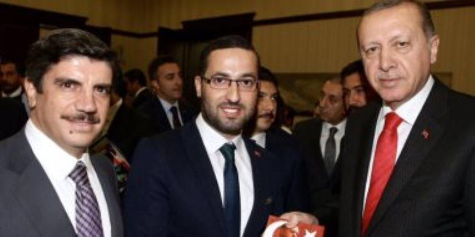 من وراء إشعال الفتنة بين أطباء مصر؟.. فتش عن الاستخبارات التركية