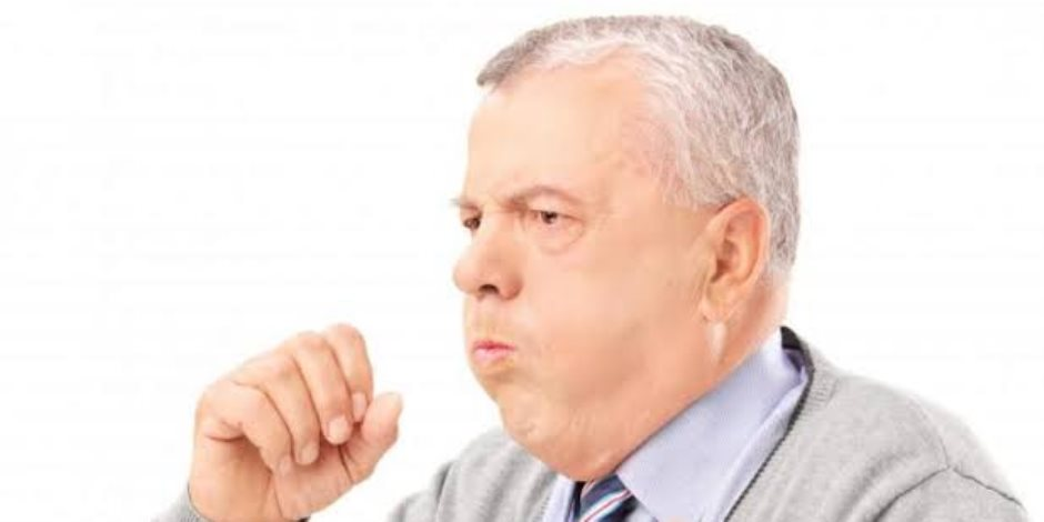 أعراض جديدة للإصابة بكورونا.. فقد حاستي الشم والتذوق أبرزها