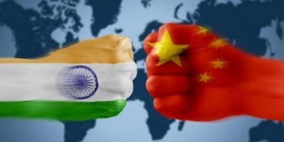 توتر حدودي خطير بين الهند والصين.. ماذا يحدث في «لاداخ»؟
