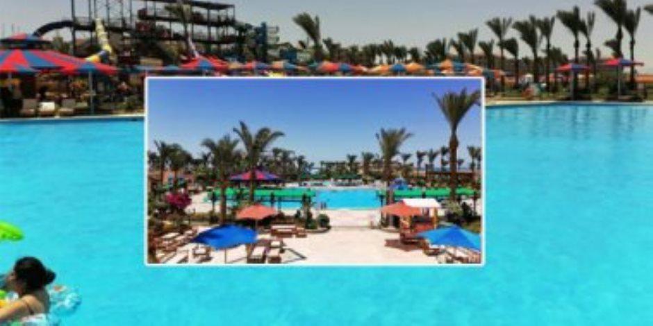 السياحة الداخلية تعود إلى عروس البحر الأحمر.. 23 فندقًا سياحيًا استقبلوا النزلاء مع تطبيق إجراءات الوقاية