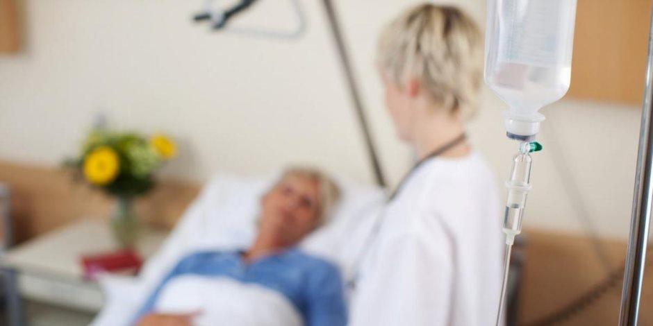 دراسة: أعراض فيروس كورونا يمكن تقسيمها إلى 6 مجموعات حسب شدة الإصابة
