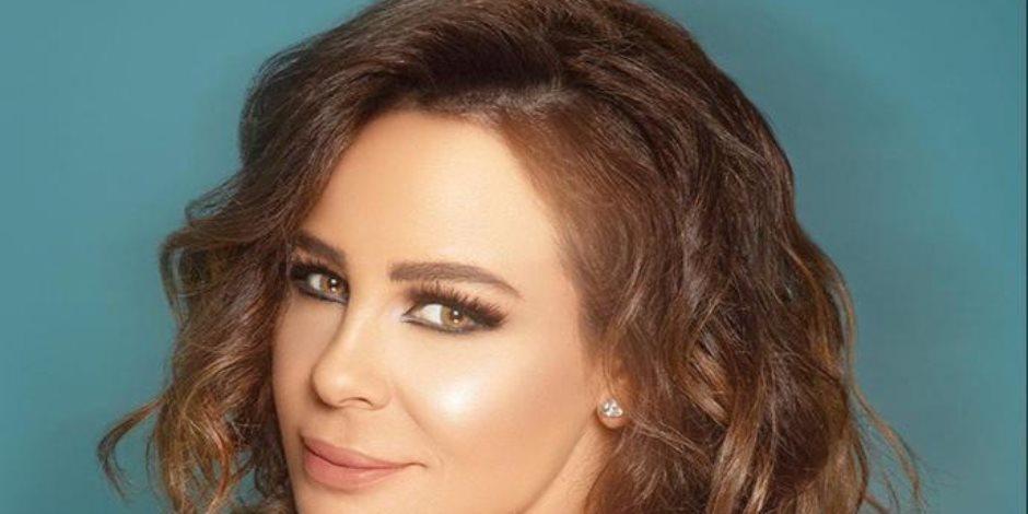 كارول سماحة تستعد لإطلاق أغنية جديدة فى مصر