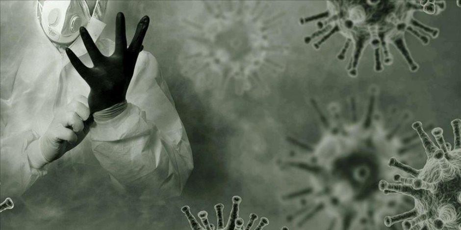 كورونا حول العالم.. الصحة العالمية تؤكد: آثار الفيروس ستستمر لعقود