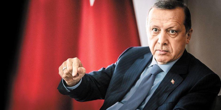 3 تصريحات نارية ضد أردوغان.. المعارضة التركية تفضح أكاذيب السلطان العثمانى