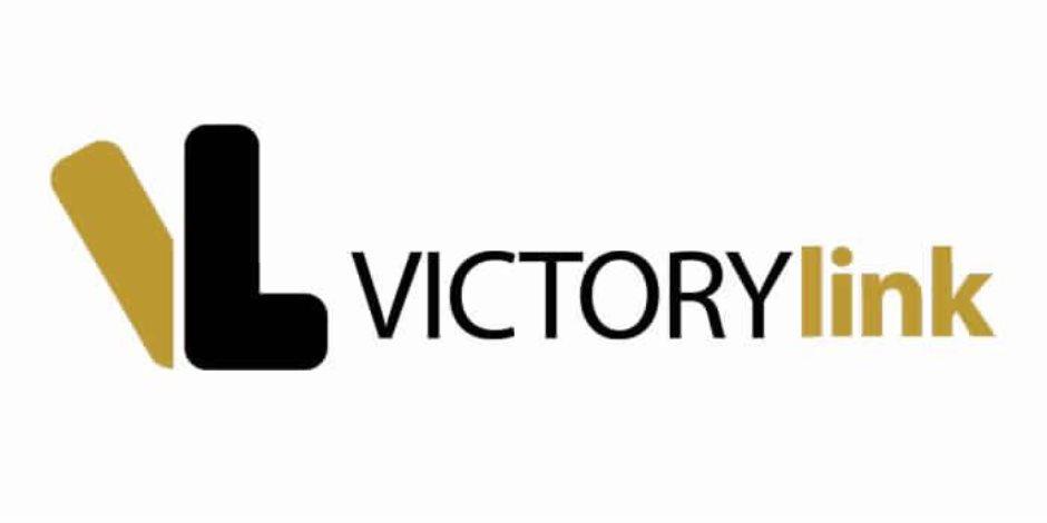 الثقافة توقع بروتوكول تعاون مع شركة فيكتوري لينك لدعم مبادرة الثقافة بين ايديك بالرسائل النصية