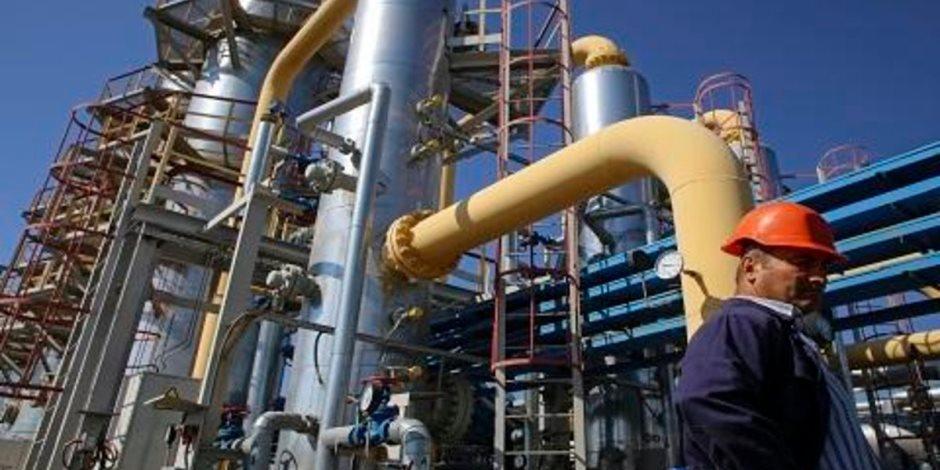 متى سيصدر؟.. تداعيات المطالبات بالإسراع في قرار خفض أسعار الغاز الطبيعي الموجه للصناعات