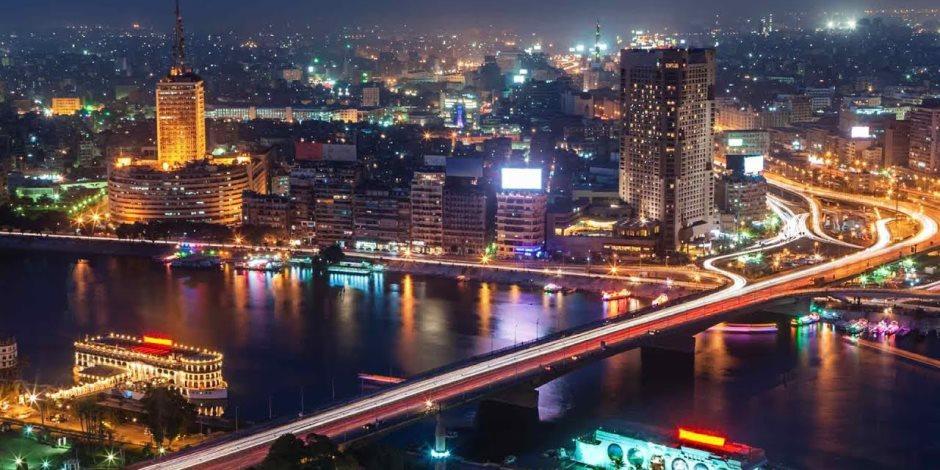 القاهرة التي لا تنام.. هل تنام مبكراً بسبب إجراءات كورونا؟