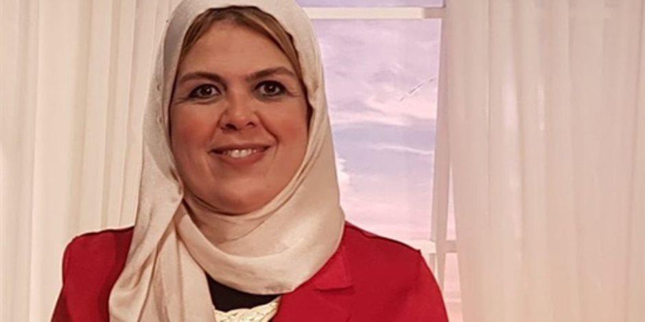 لا تكف عن التحريض.. لماذا تصر نقيب أطباء القاهرة على اتباع سياسة العند مع الدولة؟