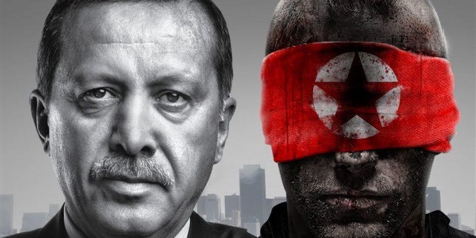 قبرص تحشد الاتحاد الأوروبي لوقف أطماع أردوغان في غاز شرق المتوسط