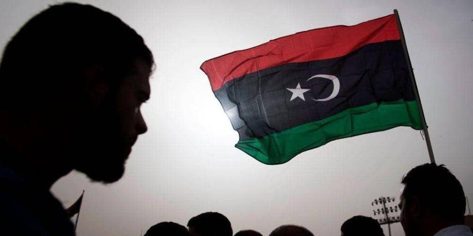 """ليبيا.. """"أزمة من صنع الإخوان"""" قبل انتخابات الرئاسة"""