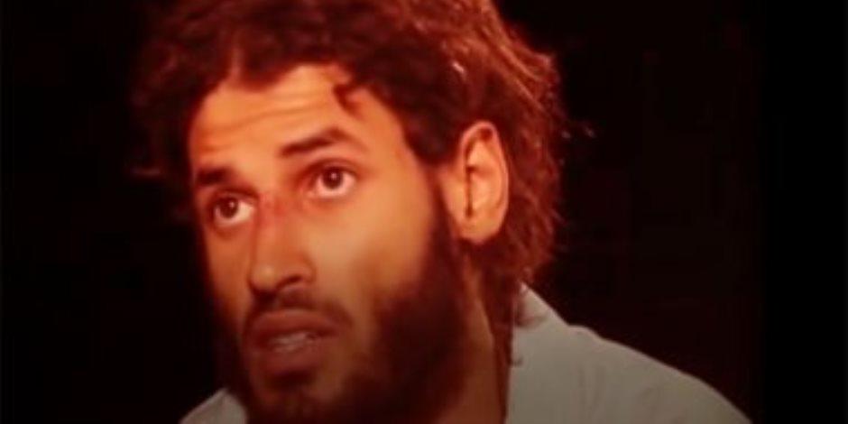أول تعليق من أسرة شهيد «الواحات» على إعدام مساعد «عشماوي»: «مصر مبتسيبش حق ولادها»