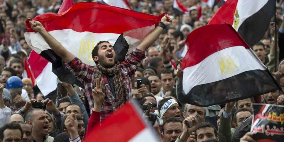 كيف حمى قانون دولة 30 يونيو حقوق شهداء ومفقودى ومصابي العمليات الإرهابية والأمنية وأسرهم؟