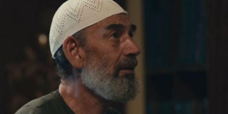 وفاة الفنان محمود جمعة.. ونقيب الممثلين: رحل صديق العمر