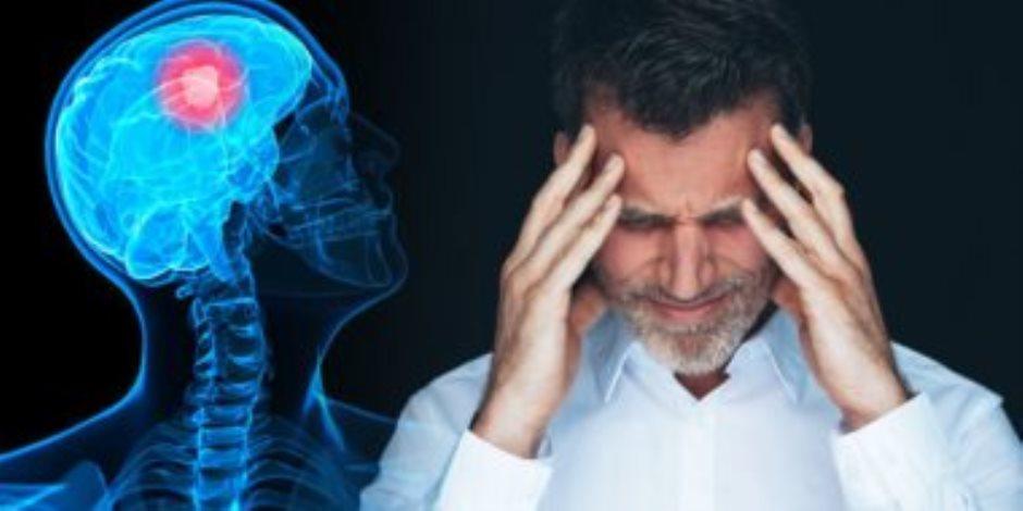 هل يمكن أن يصيب فيروس كورونا خلايا القلب والدماغ؟.. دراسة تجيب
