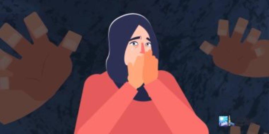 «تجريس المتحرش» على نفقته الخاصة في الصحف بالسعودية (التفاصيل الكاملة)