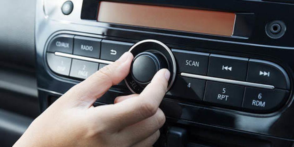 """خدعوك فقالو """"ضريبة الراديو إتاوة"""".. ضريبة بدأت 1968 من أجل تطوير ماسبيرو"""