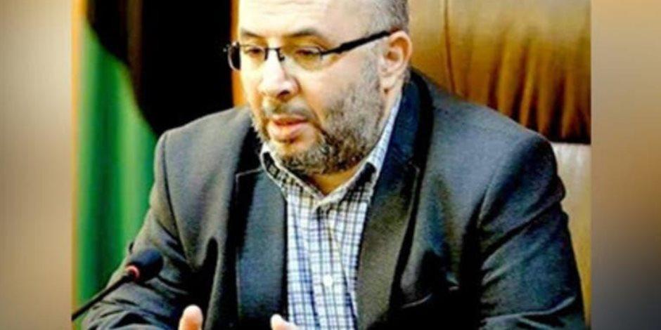 تركيا تضغط لتعيينه رئيسا لجهاز الاستخبارات الليبي.. الملف الأسود للإرهابي خالد الشريف