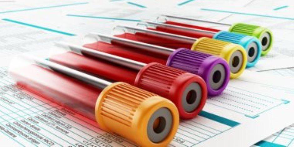 متى تعرف أنك بحاجة لفحص مستوى فيتامين د في جسمك؟