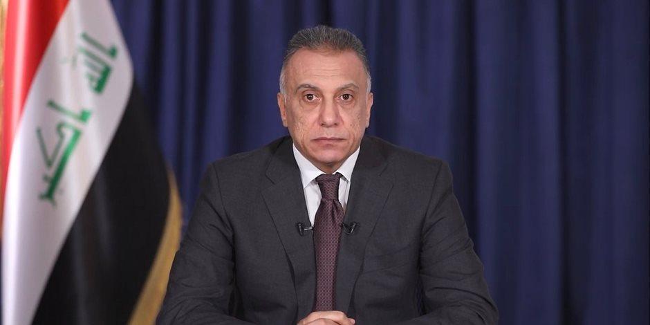 150 تريليون دينار.. العراق يوافق على ميزانية 2021