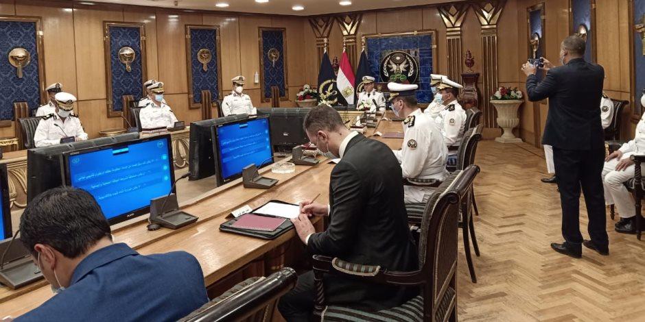 الداخلية تعلن قبول دفعة جديدة بكلية الشرطة بمجموع 65 %