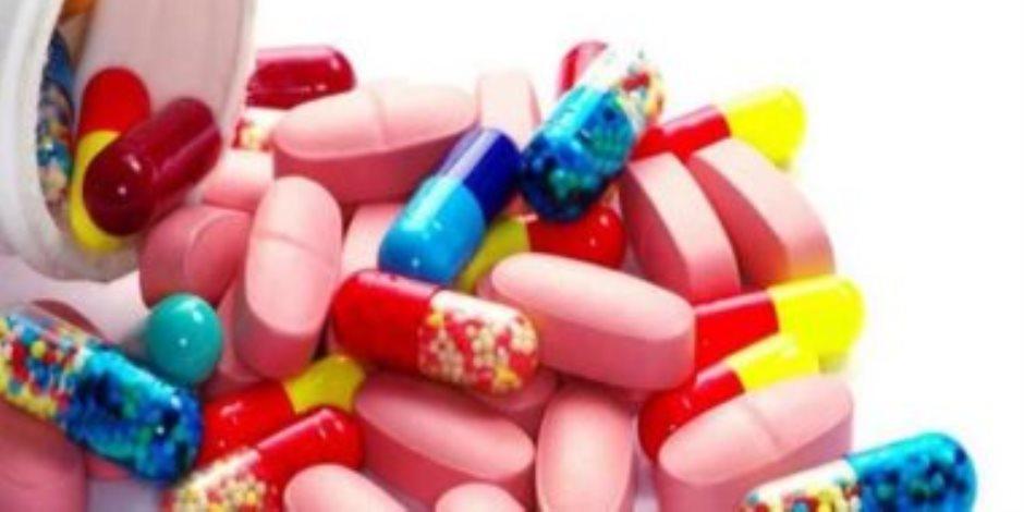5 شركات أدوية حكومية تربح 400 مليون في زمن كورونا.. وإيرادتها ترتفع لـ 4 مليارات