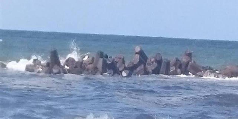 مآسي الغرق بالمحافظات.. الإسكندرية تتصدر المشهد بـ30 حالة