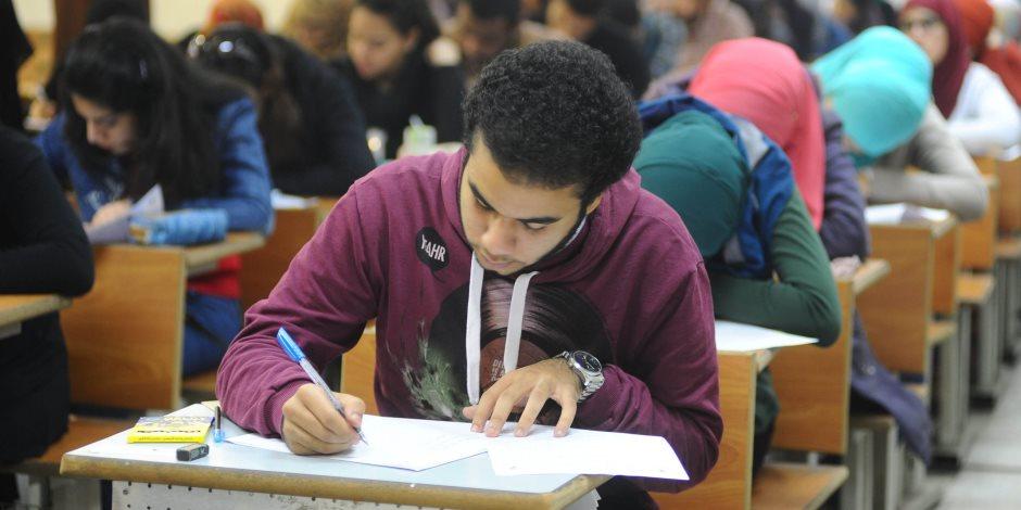 نتيجة الثانوية العامة 2020.. «الأسايطة» يتربعون على عرش قائمة أوائل طلاب علمي علوم