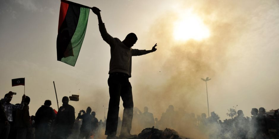"""تفاؤل دولي حول ليبيا.. اتفاقات حول المناصب السيادية وتخوفات من """"بوزنيقة"""""""