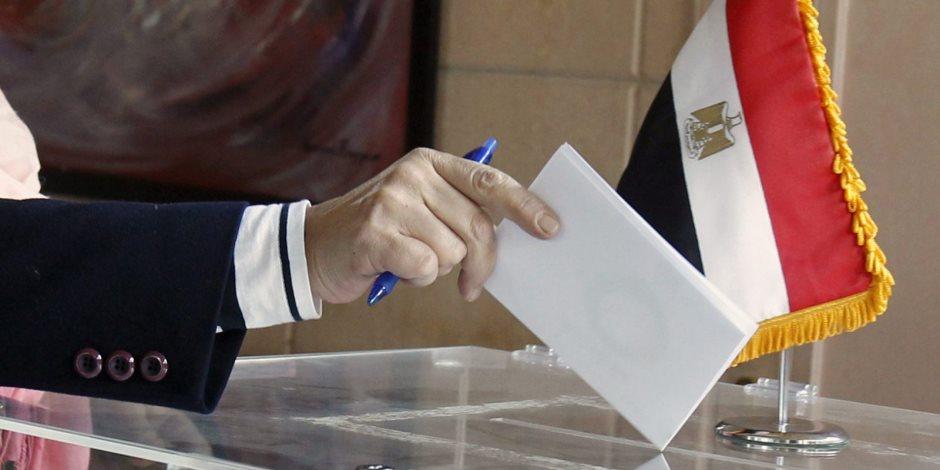 انتخابات مجلس النواب 2020.. تعرف على الخريطة الانتخابية الكاملة لمحافظة الدقهلية