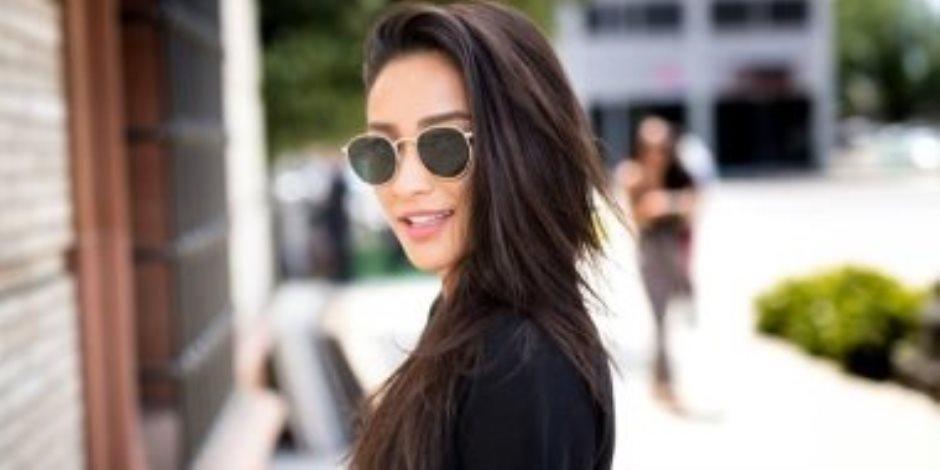 5 حيل ذكية وسهلة لإظهار شعرك أكثر كثافة.. من غير إكستنشن