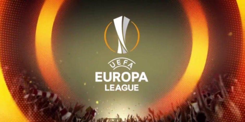 بعد استئناف الدوري الأوروبي.. من يفوز بالبطولة الأصعب في تاريخ اللعبة؟
