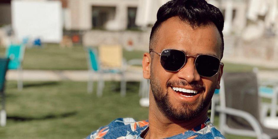التقرير الطبي لليوتيوبر مصطفى حفناوي يكشف مفاجأة من العيار الثقيل بعد وفاته