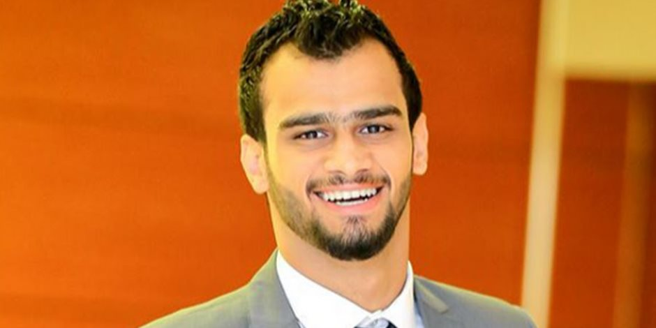 وفاة مصطفى حفناوي.. الحزن يسيطر على رواد السوشيال
