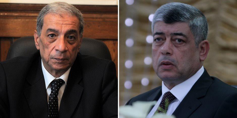 بعد 8 سنوات على فض رابعة والنهضة: لن ننسى إرهاب الإخوان.. يد الغدر طالت رجال الداخلية والنائب العام