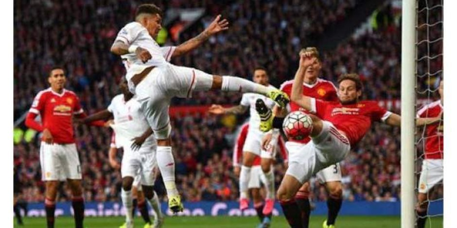 إشبيلية يتأهل لنهائي الدوري الأوروبي بعد فوزه على مانشستر يونايتد (فيديو)