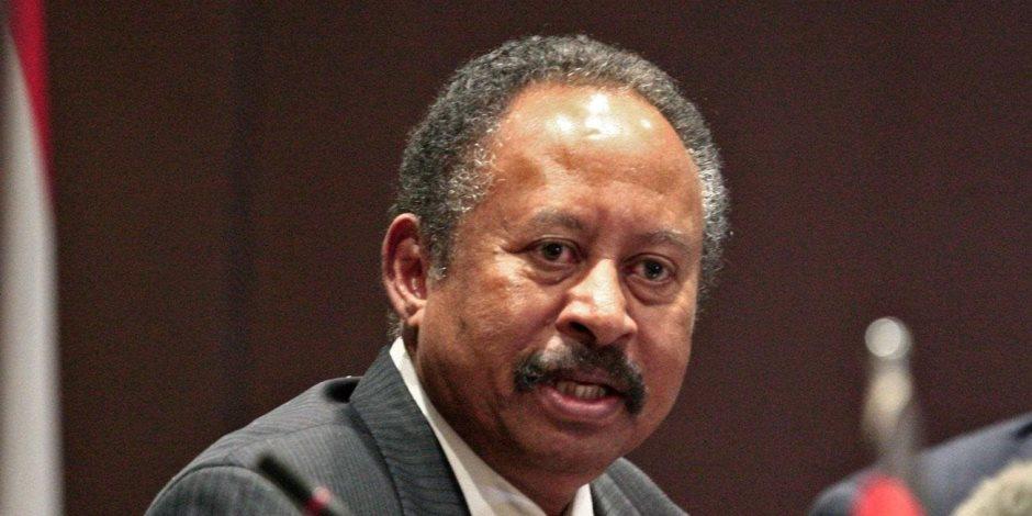 اتفاق السودان وإسرائيل.. الاتحاد الأوروبي يصفه بالإيجابي والأمم المتحدة: يعزز التعاون