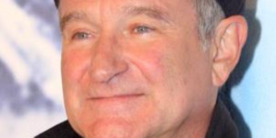 """روبين ويليامز ... للمرة الثانية عرض منزله للبيع وشبح الانتحار يقف عائق بـ""""صور"""""""