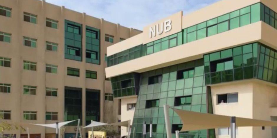 جامعة النهضة.. أكبر جامعة خاصة في الصعيد تمنح درجة البكالوريوس في 8 تخصصات