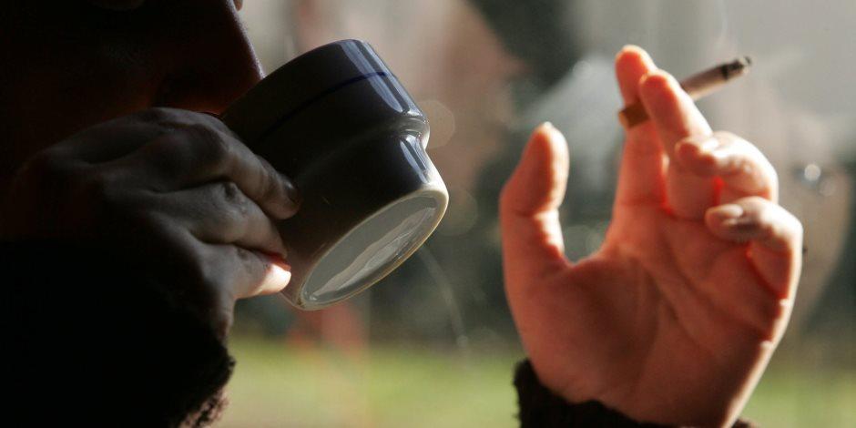 واردات مصر من التبغ والسكر والشاي 89 مليون دولار.. والإحصاء: كورونا أثرت على مزاج المصريين