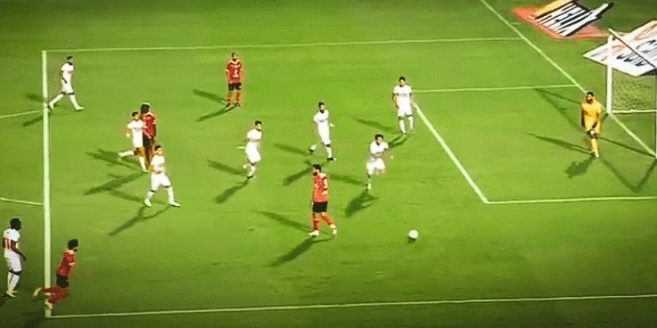 جماهير الكرة المصرية يترقبون القمة 121 بين الأهلى والزمالك.. فلمن الغلبة اليوم؟