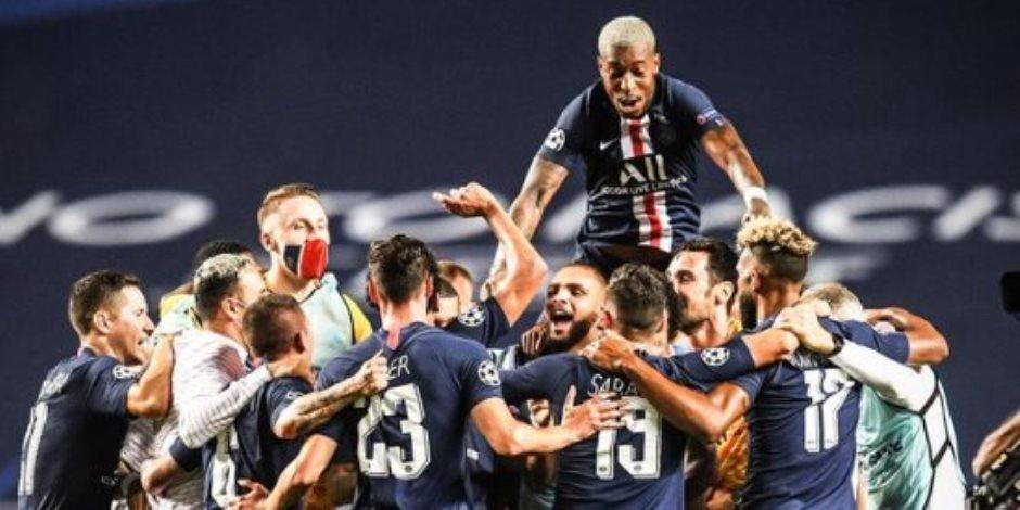 فساد قطر الرياضى يطغى على وصول باريس سان جيرمان لنهائى أوروبا