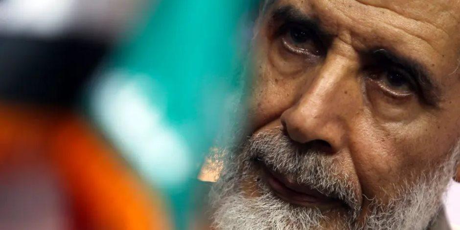 """فيلم وثائقي يرصد حياة """"رجل العنف المسلح"""".. محمود عزت بطل """"الإخوان تاريخ وجرائم"""""""