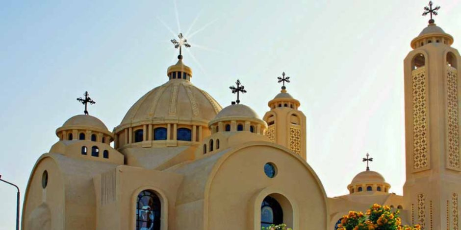 """""""رئيس الأسقفية"""": مشهد حرق القرآن بالسويد مؤذي نفسيًا ويخالف تعاليم المسيحية"""