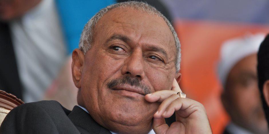 قناة الجزيرة القطرية أطلقت شفرة قتل علي عبد الله صالح.. حينما يكون الإعلام أداة مخابراتية