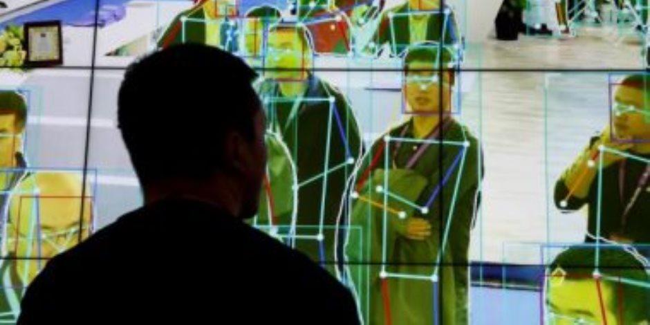 ثورة في عالم الاستخبارات.. الذكاء الاصطناعى حول عالم التجسس