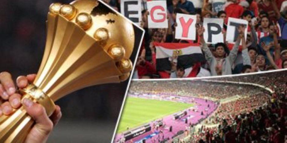 آخرها كأس الأمم الأفريقية..  هذه أشهر وأغرب السرقات في مصر من زهرة الخشخاش لسور القلعة