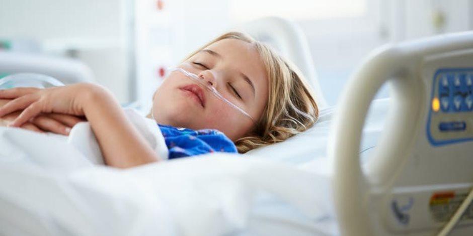 في اليوم العالمى للصحة.. إنجازات مبادرة الكشف عن الأنيميا وتقزم الأطفال .. تعرف عليها